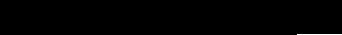 Textpitch
