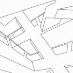 Westside, Die Auswirkung von Design