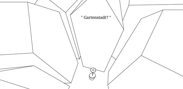 Gartenstadt-Restposten
