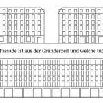 Der Grossbau und die geschlossene Stadt