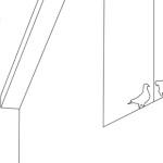 Bearth + Deplazes, monolithisch