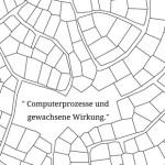 Komplexität programmieren